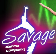 Savage Dance Company